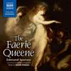 Edmund Spenser - The Faerie Queene (Unabridged) bild