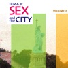 Irma At Sex and the City, Vol. 2