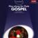 The Backing Tracks - Playalong for Flute: Gospel