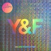 We Are Young & Free (Live), Hillsong Young & Free