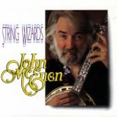 John McEuen - Tall Timber