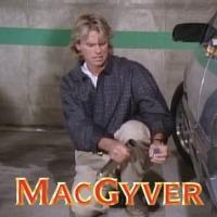 Télécharger MacGyver (Classic), Season 7 Episode 9
