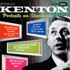 My Reverie  - Stan Kenton