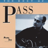 Joe Pass - Milestones