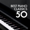 50 Best Piano - Various Artists