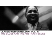 Oliver Nelson - Tennie's Blues