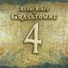 Grasstowne 4