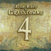 Alan Bibey - Cry, Baby Cry
