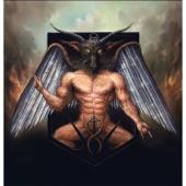 Diocletian - Black Dominion