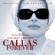 Norma: Casta diva - Maria Callas, Оркестр «Филармония» & Tullio Serafin