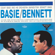 Count Basie & Tony Bennett - Basie Swings, Bennett Sings (Remastered)