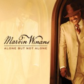 Marvin Winans - Peace & Love