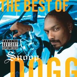 View album The Best of Snoop Dogg