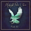 MIDNIGHT RIVER CHOIR-TOMBSTONE LULLABY