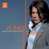Bach: Piano Concertos - David Fray & Die Deutsche Kammerphilharmonie Bremen