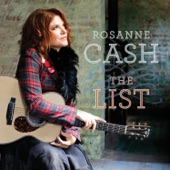Rosanne Cash - Heartaches By The Number