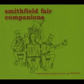 Smithfield Fair - Jerry Lee Lewis All Night