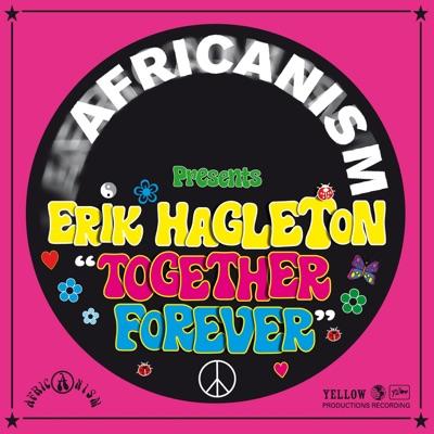 Together Forever - EP - Africanism