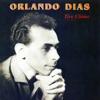 Orlando Dias