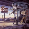 Jeff Beck's Guitar Shop (with Terry Bozzio & Tony Hymas), Jeff Beck