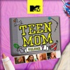 Teen Mom, Vol. 7 wiki, synopsis