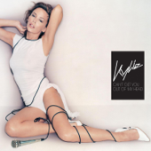 Can't Get You Out of My Head Kylie Minogue