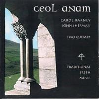 Ceol Anam by Carol Barney & John Sherman on Apple Music