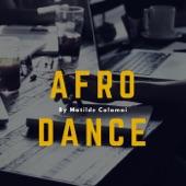 Matilde Calamai - Afro Dance