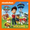PAW Patrol, Vol. 1 - Synopsis and Reviews