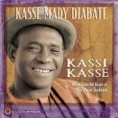 Kasse Mady Diabate - Eh Ya Ye
