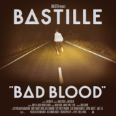 Bad Blood (Bonus Track Version)-Bastille