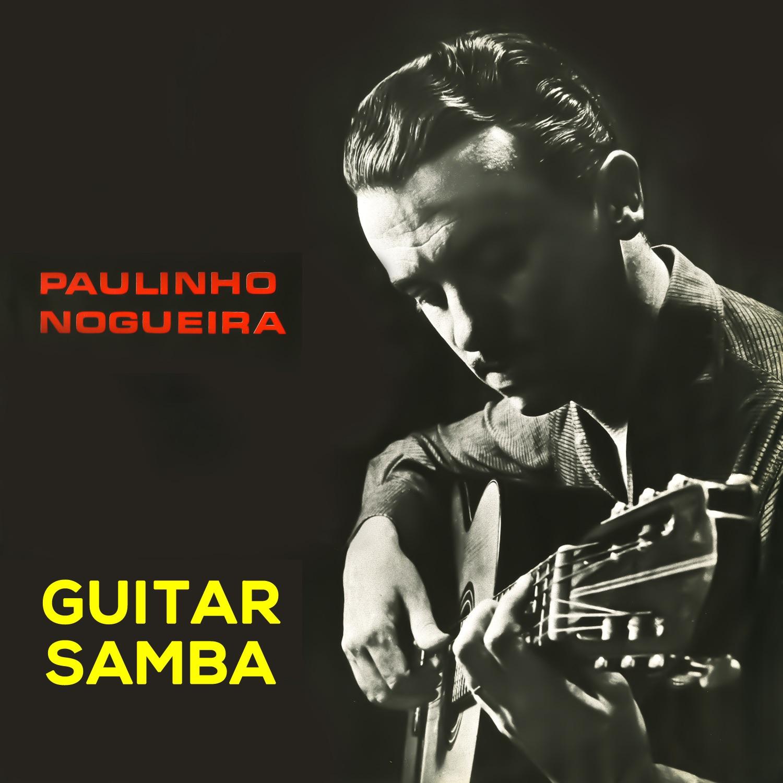 Guitar Samba