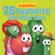 VeggieTales Theme Song - VeggieTales