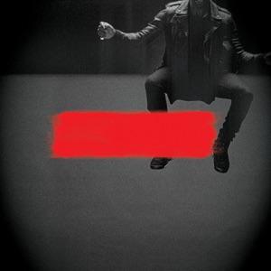 Trampoline (feat. 2 Chainz) - Single Mp3 Download
