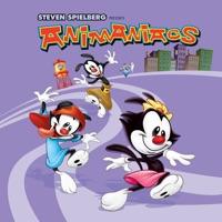 Télécharger Steven Spielberg Presents: Animaniacs, Vol. 3 Episode 22
