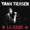 La rade - Single, Yann Tiersen