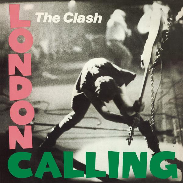 Znalezione obrazy dla zapytania itunes london calling