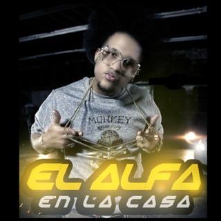 el alfa mp3 download
