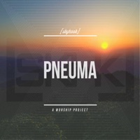 Pneuma: A Worship Project by Skyhook on Apple Music