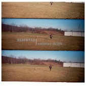 Marietta - ...So They Left Me at a Gas Station