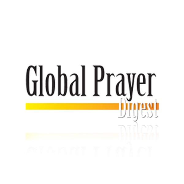 Global Prayer Digest