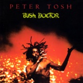 Peter Tosh - Stand Firm