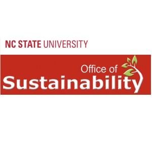 NC State University Office of Sustainability