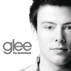 Glee Cast - The Quarterback (Music From the TV Series) - EP Grafik