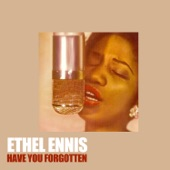 Ethel Ennis - A Little Bit Square But Nice