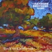 Rayburn Brothers Band - Ordinary Love