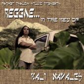 Reggae Addict