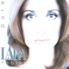Lara Fabian - Je t'aime artwork