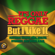 Various Artists - It's Only Reggae – but I Like It!