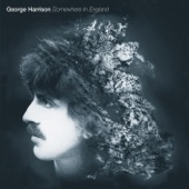 George Harrison - Unconsciousness Rules